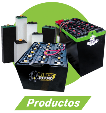 productosx